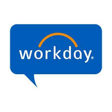 Workday Training Course
