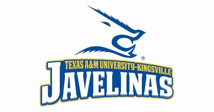 Texas A&M Kingsville football camp 2017 - YouTube